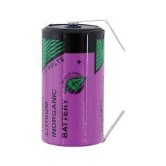 סוללת ליתיום TL-4930/T