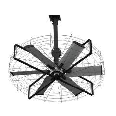מאוורר קיר/תקרה 6 2m Air Fee להבים