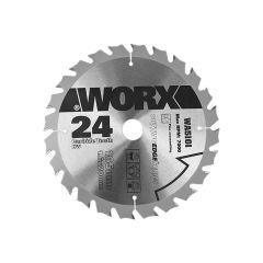 להב חיתוך ל- WX530