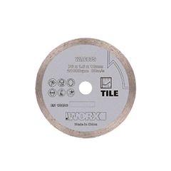 דיסק בטון/קרמיקה 'WX801.9 3