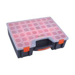 ארגונית פלסטיק 8 תאים