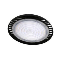 ת.מחסנים אור חם 100W GEO II מגמן