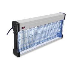 קוטל חרקים TERMINATOR UV 3X20W