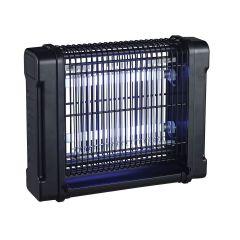 קוטל חרקים UV 2X6W מוסקיטר