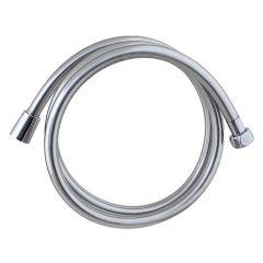 צינור אמבטיה PVC 1.5 מטר