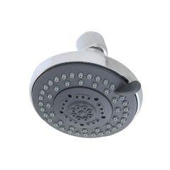 ראש מקלחת 98 מ'מ 5 מצבים