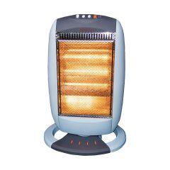 תנור קוורץ 1600W עומד
