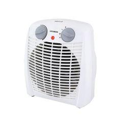מפזר חום 2000W 1620