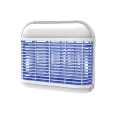 קוטל חרקים לד LED Z200 UV 6W לבן