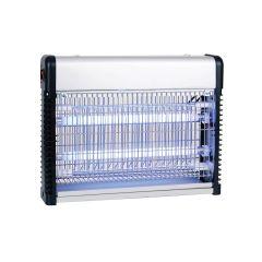 קטלן חרקים STOPPER LED 9W