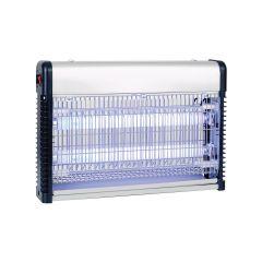 קטלן חרקים STOPPER LED 13W