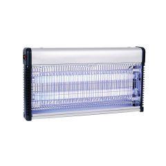 קטלן חרקים STOPPER LED 14W