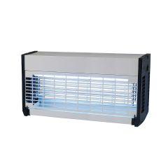קוטל חרקים UV JUMBO 2X15W