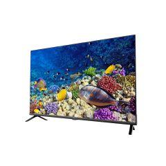 טלויזיית אנדרואיד ''Q-LED 4K 55