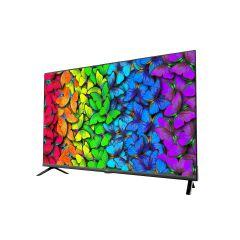 טלויזיית אנדרואיד ''Q-LED 4K 75