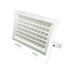 תאורת הצפה לד AC 300W QUEEN לבן אור יום