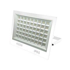 תאורת הצפה לד AC 400W QUEEN לבן אור יום