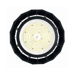תאורת מחסנים אור קר 200W וולקן ק.34 מתכוונן